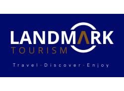 landmarktourism-prague-tour-operator