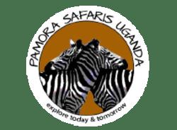 pamorasafarisuganda-mukonotown-tour-operator