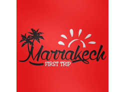marrakechfirsttrip-marrakech-tour-operator