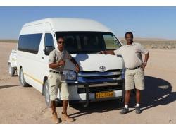 pridesafarisnamibia-enrico-windhoek-tour-operator