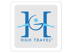 hghtravel-hue-tour-operator
