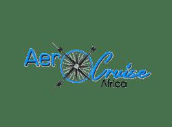 aerocruisecompanylimited-nairobi-tour-operator