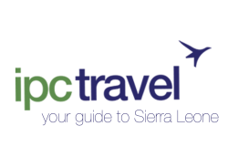 ipctravel-freetown-tour-operator