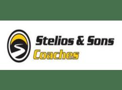 stelios&sonscoachesltd-nicosia-tour-operator