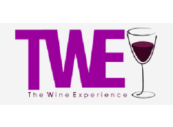 thewineexperience-montevideo-tour-operator