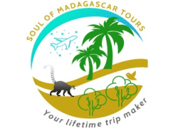 soulofmadagascartours-toamasina-tour-operator