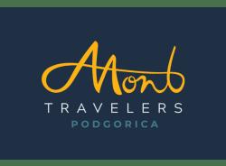 monttravelerspodgorica-podgorica-tour-operator