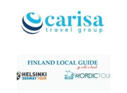 finlandlocalguide-helsinki-tour-operator