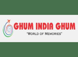 ghumindiaghum-delhi-tour-operator