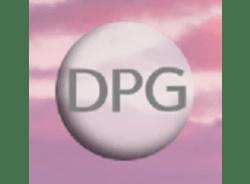 denaliphotoguides-denalinationalpark-tour-operator