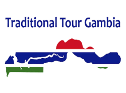 traditionaltourgambia-serrekunda-tour-operator