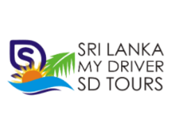 sdlankatours-colombo-tour-operator