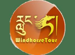 windhorsetour-chengdu-tour-operator