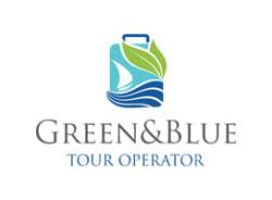 green&bluetravel-istanbul-tour-operator
