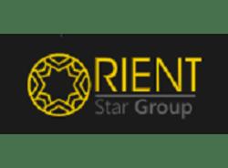orientstargroup-tashkent-tour-operator