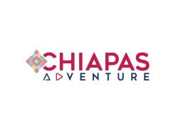 chiapasadventure-sancristobaldelascasas-tour-operator