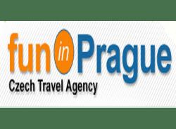 funinpragues.r.o.-prague-tour-operator