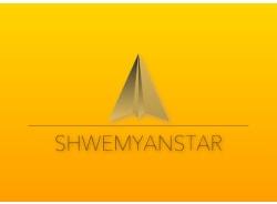shwemyanstartravels&tours-yangon-tour-operator