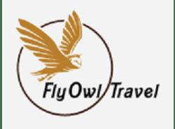 myanmarflyowltravels&tours-yangon-tour-operator