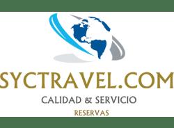 syctraveloperadoras.a.dec.v.-sancristobaldelascasas-tour-operator