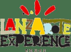 lanzaroteexperiencetours-lanzarote-tour-operator