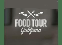 foodtourljubljana-ljubljana-tour-operator
