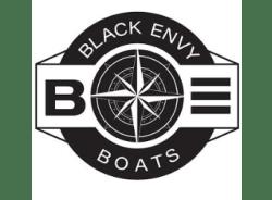 blackenvydoo-split-tour-operator