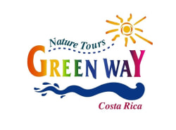 greenwaynaturetours-sanjose-tour-operator