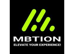 mbtionllc-northatlanta-tour-operator