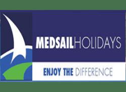 medsailholidaysab-athens-tour-operator