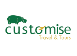 customisetravel&tours-victoriafalls-tour-operator