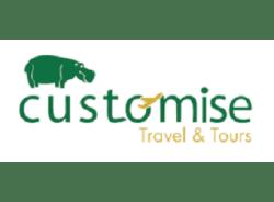 customisetravel&tours-victoriafalls-tour-operator
