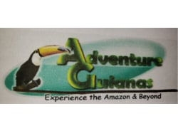 adventureguianas-georgetown-tour-operator