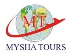 myshatours-agra-tour-operator
