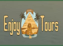 vladimir-belgrade-tour-operator