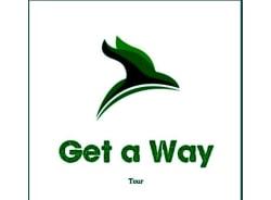 getaway-yerevan-tour-operator