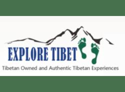 exploretibet-lhasa-tour-operator