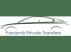 panamaprivatetransfers-panamacity-tour-operator