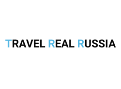 travelrealrussia-moscow-tour-operator