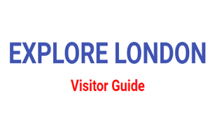 explorelondon-staines-tour-operator
