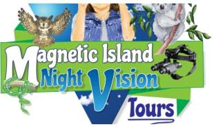 magneticislandnightvisiontours-townsville-tour-operator