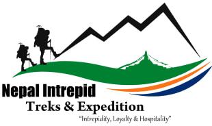 nepalintrepidtreksandexpeditionpvt.ltd.-kathmandu-tour-operator
