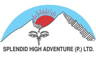 splendidhighadventurepvtltd-kathmandu-tour-operator