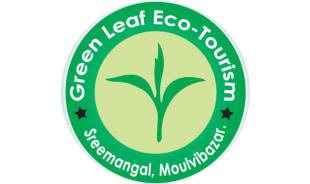 greenleafecotourism-sreemangal-tour-operator