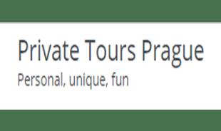 privatetoursprague-prague-tour-operator