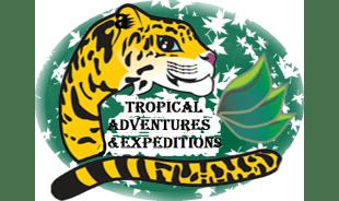 tropicaladventures&expeditions-iquitos-tour-operator