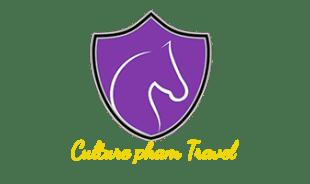 culturephamtravel-hue-tour-operator