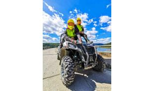 sidebysideadventuretoursromana-bucharest-tour-operator