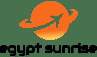 egyptsunrisetours-luxor-tour-operator