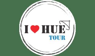 ilovehuetour-hue-tour-operator